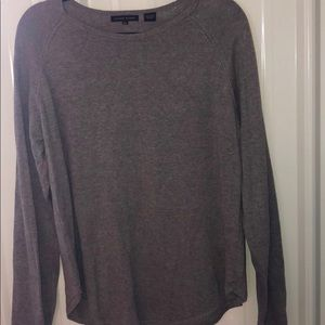 Sweaters - NWOT! Gray Sweater!